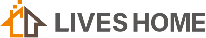 Profile Logo Img